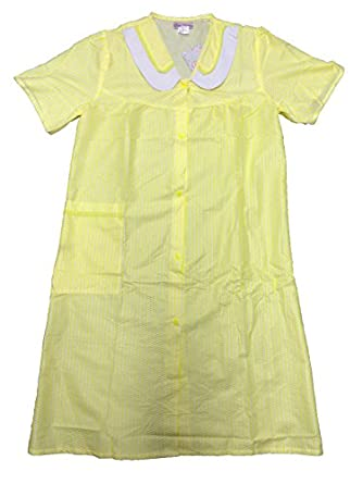 Awesome Comfortable Dusters Housecoats And Housedresses For Mom