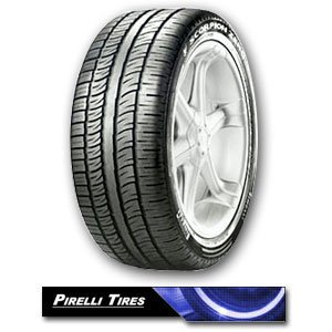 Pirelli Tires SCORPION ZERO ASM 325/35R28 120V