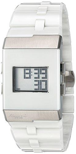 kenneth-cole-kc4733-reloj-digital-de-cuarzo-para-mujer-con-correa-de-acero-inoxidable-color-blanco