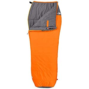 Buy The North Face Dolomite 40 Sleeping Bag by The North Face