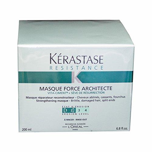 Shampooings 200 ml - Masque force architecte kerastase pas cher ...