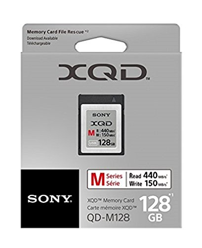 sony-qda-xqd-adattatore-pci-expresscard-ex1-fornendo-25gbps-minimo-velocita-di-trasferimento-dati-ne