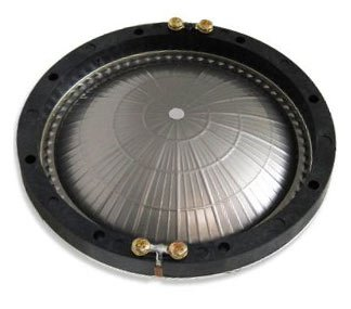 Loudspeakers Plus Jbl 2446 8 Ohm Replacement Diaphragm
