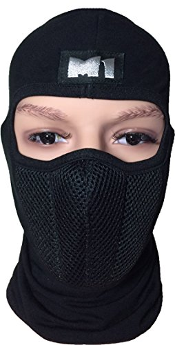 M1-Full-Face-Cover-Balaclava-Protecting-Filter-Face-Mask-Black-BALA-FILT-BLCK