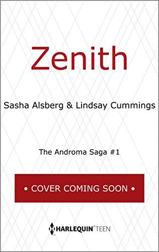 zenith-the-androma-saga
