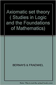 axiomatic set theory studies in logic and the. Black Bedroom Furniture Sets. Home Design Ideas