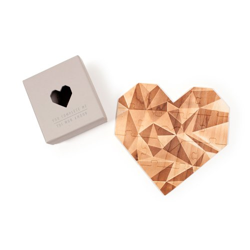 luckies-of-london-you-complete-me-jigsaw-heart