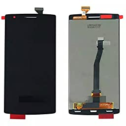 One Plus One Screen,New Full Completed LCD Display Screen + Touch Screen Digitizer Assembly