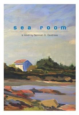 Sea Room by M P Publishing