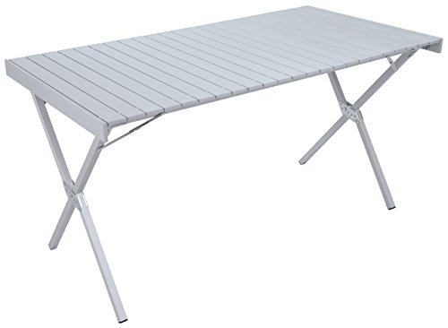ALPS Mountaineering 8353011 Dining Table (Dining XL) (Outdoor Folding Dining Table compare prices)