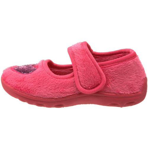 RAGG Kids' Sweetie ll Mary Jane Slipper