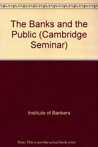 the-banks-and-the-public-cambridge-seminar