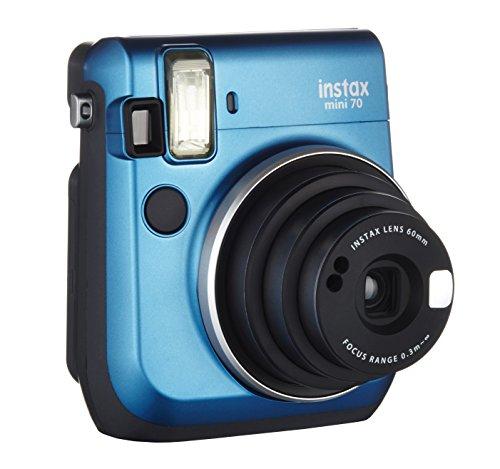 Fujifilm-Instant-Mini-70-Cmara-Instantnea