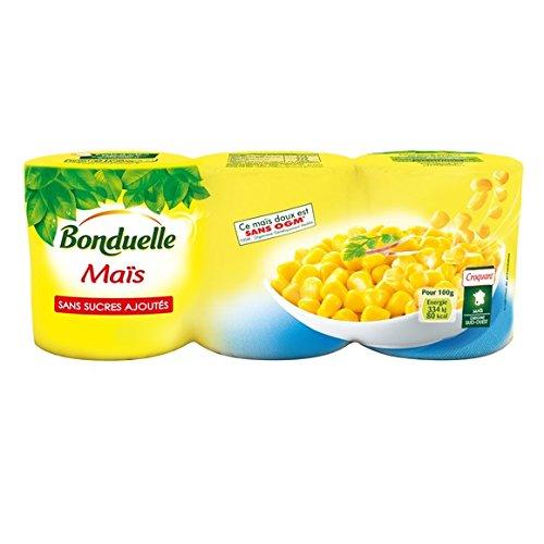 bonduelle-maise-doux-en-grains-sous-vide-prix-par-unite-envoi-rapide-et-soignee