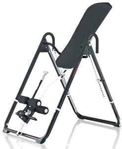 Kettler Apollo Inversion Trainer Table