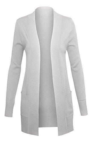 klassischer-damen-sweater-cardigan-mit-langen-armeln-und-taschen-vorne-offen