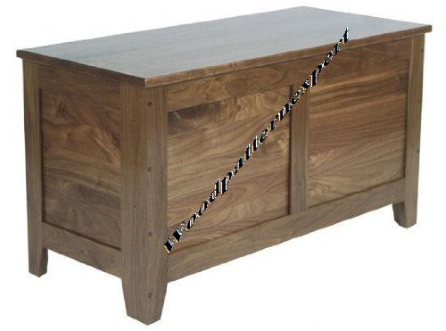 Best Buy kids xmas card ideas: PLANS TO BUILD CEDAR STORAGE CHEST / HOPE BLANKET / TOY BOX PATTERN