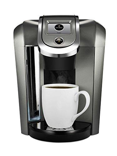 Keurig K500 2.0 Brewing System (Keurig B70 Coffee Maker compare prices)