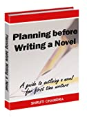 First-time fiction writers often get stuck in the middle of writing a novel mainly because they do not have an outline they can stick to. Outlining a novel before writing is essential for carrying on with a story of 80,000 words or more.This ...