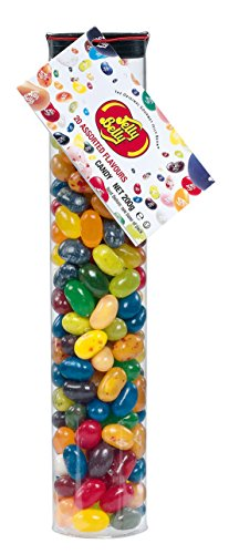 jelly-belly-tube-200g