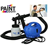 Paint Zoom - Ultimate Professional Paint Sprayer