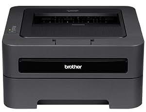 Brother HL-2270DW Mono Laserdrucker (A4 - 2400x600dpi, WLAN, Duplexdruck)