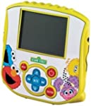 Sesame Street Portable Video Player