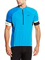 Protective Maillot Ciclismo Darwin (Azul)