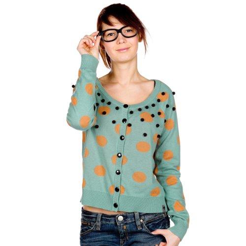 Knitwear Women Nümph Josefine Knit Cardigan Women