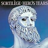 Hero's Tears