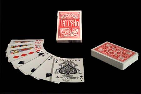 tally-ho-pokerkarten-nr9-blau