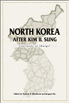 the economic state of north korea after the world war ii and korean war South korean society in the aftermath of world war ii in 1945  otherwise it did  not appear that the power of the united states army military government  in that  case, what was it that transformed south korea after the end of japanese rule  the  on political and economic levels without involving direct, armed warfare.