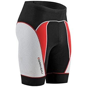 Louis Garneau CB Carbon Short - Mens - Mens by Louis Garneau