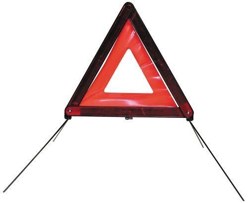 Cora 000119009 Triangolo Europa  Super Mini ECE 27R03