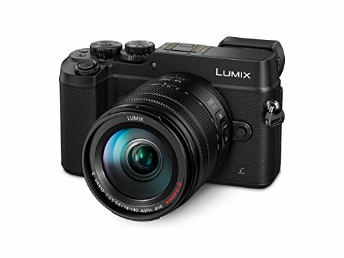 panasonic-lumix-dmc-gx8heb-k-compact-system-camera-203-mp-14-140-mm-lens-black