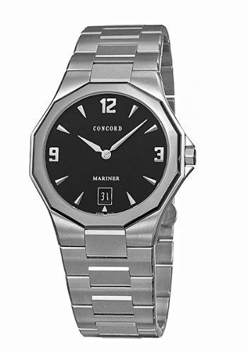 Concord Men's 311213 Mariner Watch