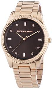 Michael Kors MK3227 Women's Watch