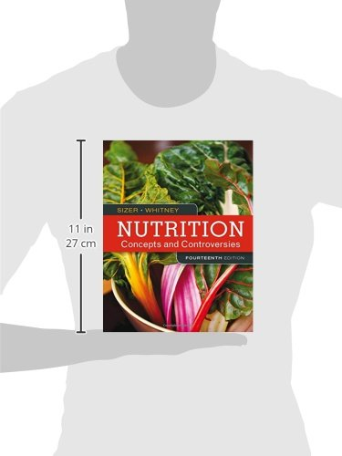 concepts of nutrition For each topic there is an interactive quiz which reviews the important concepts to be learned at  total parenteral nutrition (tpn.