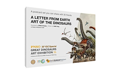 a-letter-from-earth-art-of-the-dinosaurs-postcards