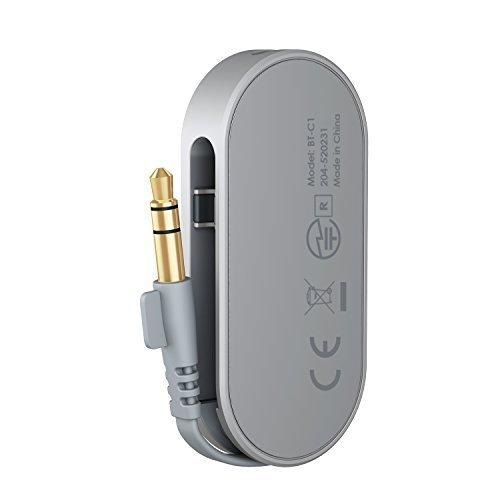 AUKEY Bluetooth Transmitter,
