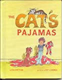 The Cat's Pajamas (0819310298) by Chittum, Ida