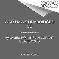 War Hawk Unabridged CD