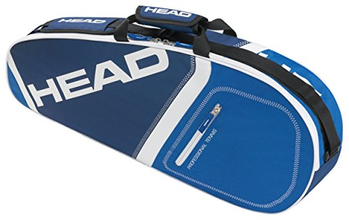 HEAD Core 3R Pro Tennis Bag (Tennis Racquet Bag Head compare prices)