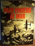 img - for Pathfinders at War book / textbook / text book
