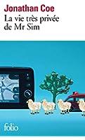 La vie tr�s priv�e de Mr Sim