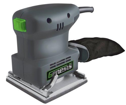 Genesis-GPS2303-14-Sheet-Palm-Sander-Grey