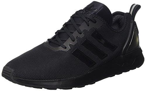 adidas-zx-flux-adv-mens-sneakers-black-cblack-cblack-ftwwht-8-uk-42-eu