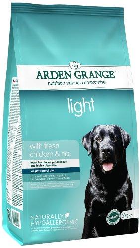 arden-grange-dog-food-adult-light-12-kg