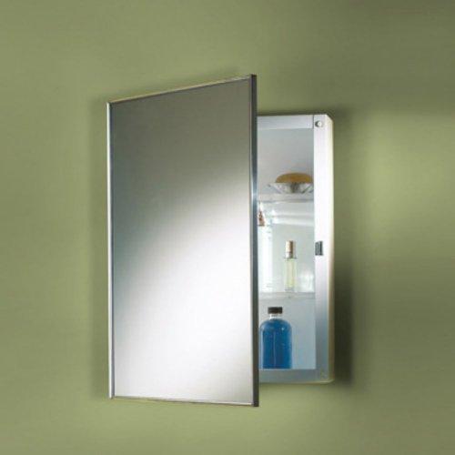 Swell Nutone 472Fs Basic Styleline Surface Mount 16 1 8 W X 22 1 8 Ibusinesslaw Wood Chair Design Ideas Ibusinesslaworg
