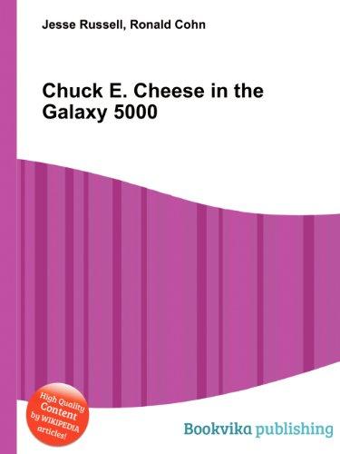 chuck-e-cheese-in-the-galaxy-5000